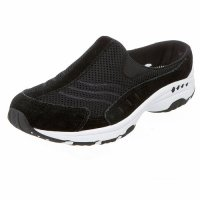 pregnancy gift ideas - Easy Spirit Women's Traveltime 9 Clog