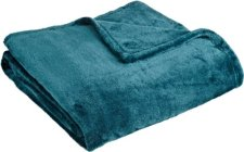 breast cancer gift idea - Northpoint Cashmere Plush Velvet Throw