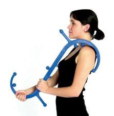 self massage tools - Body Back Buddy Self-Massage Tool
