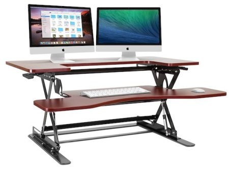 best-adjustable-height-standing-desks-halter-ed-258-preassembled-height-adjustable-desk-sit-stand-desk-elevating-desktop