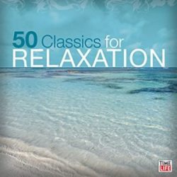 chronic-pain-gift-idea-relaxation-music