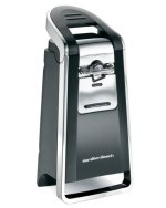 gifts-for-people-with-rheumatoid-arthritis-electric-can-opener