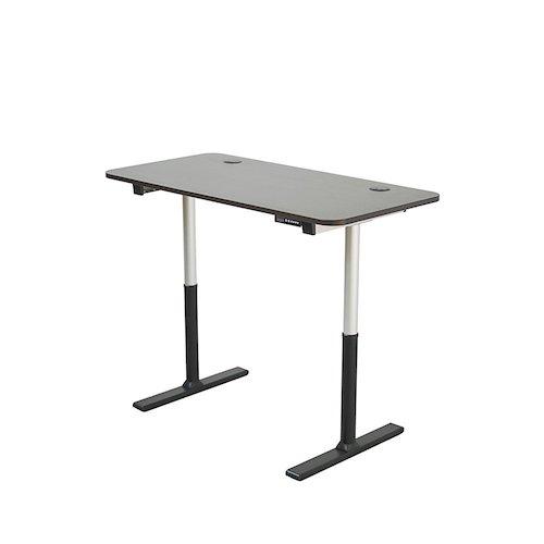 top-height-adjustable-standing-desks-apexdesk-vortex-electric-adjustable-desk
