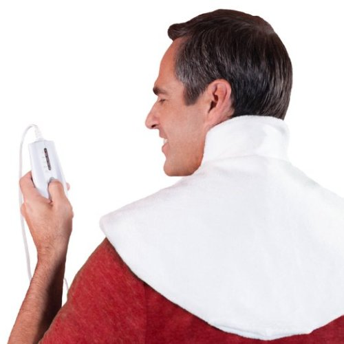best-heating-pads-dr-bobs-neck-wrap-heating-pad-doctor-designed-for-therapeutic-relief