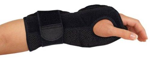 mueller-sports-medicine-night-support-wrist-brace