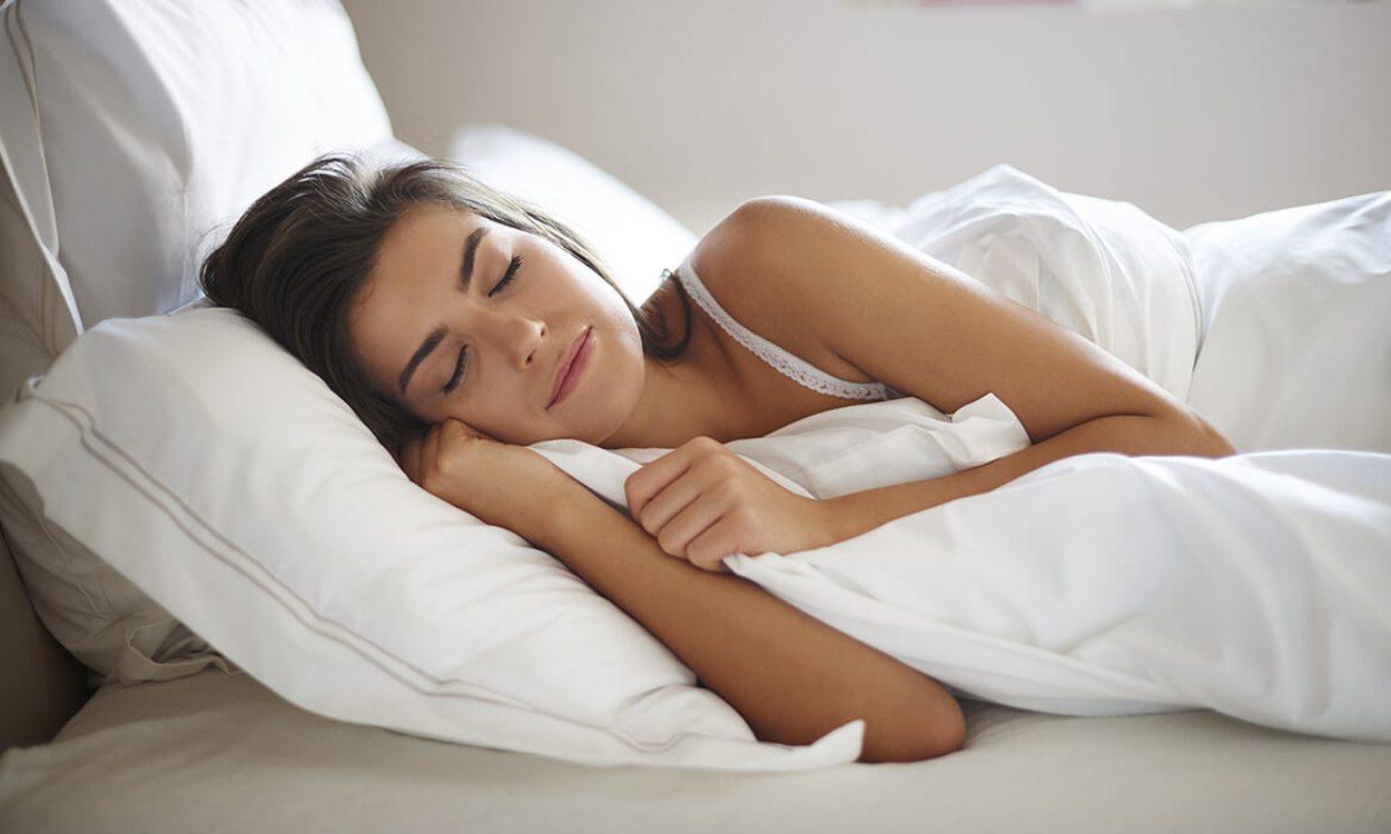 7 best ergonomic pillows for neck pain