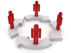 Διαχείριση Ροής Εργασιών για τη Διοικητική Μεταρρύθμιση