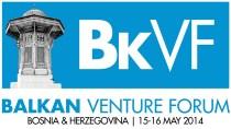 cropped-logo-BkVF-B_H-medium