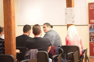 Startup Weekend Kavala