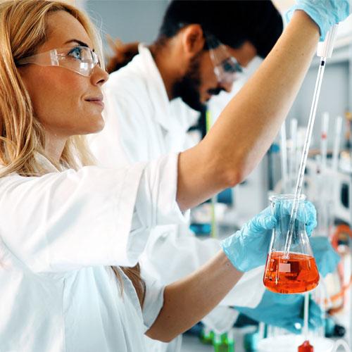 laboratoire hapo ms