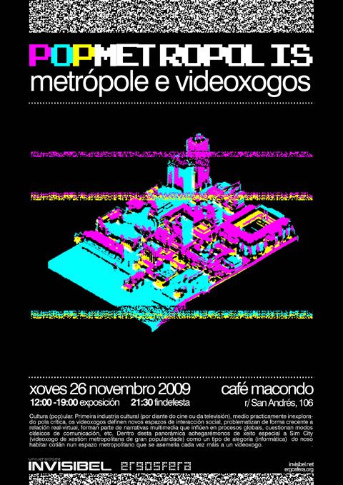 cartel_popmetropolis_web3