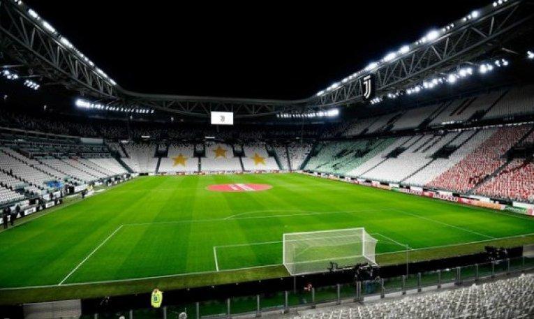 Κορονοϊός: Αναβολή όλων των αγώνων σε Champions League και Europa League