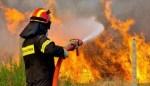 Πρόσληψη Εποχικών Πυροσβεστών