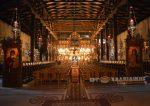 Να μείνουν ανοικτές οι εκκλησίες για τα Φώτα ζητούν οι κληρικοί