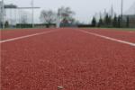 ΓΓΑ: Στη διάθεση των πολιτών από τη Δευτέρα οι ανοιχτές αθλητικές εγκαταστάσεις - Απαραίτητη προϋπόθεση το Δελτίο καταγραφής αθλούμενου