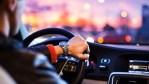 """Προσωρινό δίπλωμα οδήγησης: Με ένα """"κλικ"""" η χορήγησή του - Πώς θα το λαμβάνουν οι νέοι οδηγοί"""