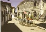 Χαλκιδική: Το σπίτι του θρυλικού Αλέξη Ζορμπά θα αναβιώσει στο Παλαιοχώρι