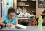 Αποκλειστικό MEGA : «Κλείδωσε» η 14η Σεπτεμβρίου για το άνοιγμα των σχολείων
