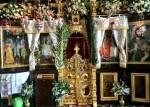 Live : Προεόρτια της Κοιμήσεως της Θεοτόκου Πανηγυρικός εσπερινός  & Θεία Λειτουργία από την Μεγάλη Παναγία Χαλκιδικής