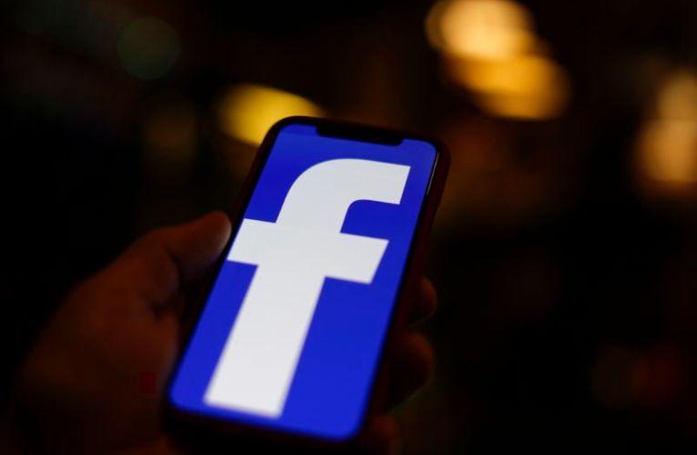 Η μορφή του Facebook θα αλλάξει «υποχρεωτικά» για όλους τους χρήστες