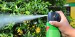 Βρετανοί επιστήμονες - Ουσία που υπάρχει σε εντομοαπωθητικά μπορεί να «φρενάρει» τον ιό
