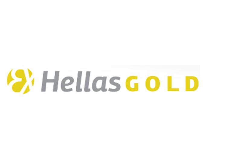 Η Ελληνικός Χρυσός χρηματοδοτεί το έργο επισκευής 10 σχολείων του Δήμου Αριστοτέλη