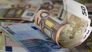 Εφάπαξ επίδομα έως 400 ευρώ. Ποιους αφορά
