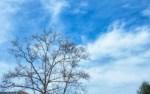 Με σχετικά καλές καιρικές συνθήκες θα μπει ο Νοέμβριος
