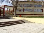 Κλειστό το νηπιαγωγείο Αγ. Νικολάου λόγω επιβεβαιωμένου κρούσματος COVID19