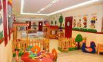 Αναστολή λειτουργίας των Παιδικών Σταθμών του Δήμου Πολυγύρου για 2 εβδομάδες