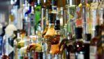 Σήκωσαν ακριβά ποτά από σούπερ μάρκετ και έγιναν καπνός