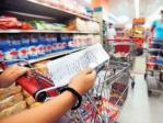 Lockdown: Απαγορεύεται η πώληση διαρκών αγαθών στα σούπερ μάρκετ