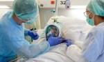 Ο μεγάλος γρίφος του κορονοϊού: Γιατί κάποιοι δεν έχουν συμπτώματα και άλλοι αρρωσταίνουν σοβαρά