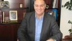 Μήνυμα του Αντιπεριφερειάρχη Χαλκιδικής για την επιβολή περιοριστικών μέτρων στη Χαλκιδική.