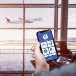 Τον Ιούνιο το ψηφιακό πιστοποιητικό για τις μετακινήσεις – Τι θα περιλαμβάνει