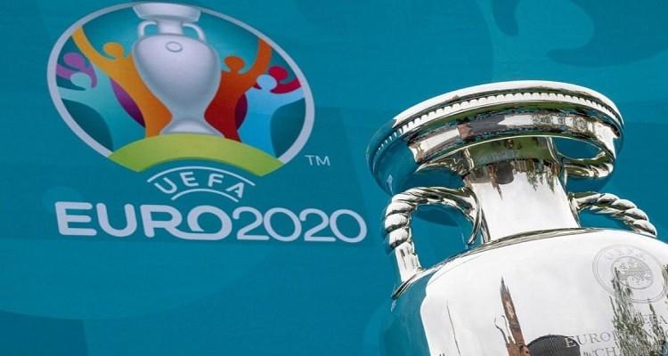 Euro 2020: Ξεκινάει η 3η αγωνιστική