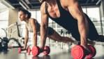 Χαρδαλιάς: Γυμναστήρια χωρίς μάσκες για εμβολιασμένους από 19 Ιουνίου - Τι ανοίγει αναλυτικά