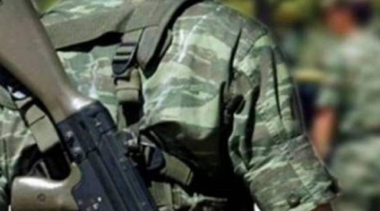 Έρχονται 15.000 προσλήψεις στις Ένοπλες Δυνάμεις