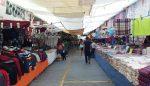 Μεγάλος ο κίνδυνος να ακυρωθεί για δεύτερη συνεχόμενη χρονιά το πανηγύρι του Αγίου Μάμα στη Χαλκιδική