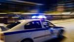 Ενέδρα με πυροβολισμούς και άγριο ξυλοδαρμό 44χρονου στη Νικήτη Σιθωνίας