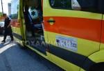 Η ανακοίνωση της ΕΛΑΣ για το θανατηφόρο τροχαίο στην Ασπροβάλτα