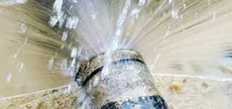Αποκαταστάθηκε η ζημιά που προκάλεσε τη διακοπή υδροδότησης στο Πολύχρονο χθες το απόγευμα