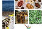 Taste Halkidiki: Δράσεις για τον γαστρονομικό τουρισμό