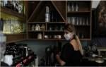 Καφές - Αυξήσεις «φωτιά»: Πού θα φτάσει η τιμή σε κατάστημα και take away