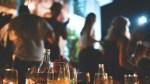 2 μήνες «Λουκέτο» σε κέντρο διασκέδασης στη Χαλκιδική για όρθιους πελάτες