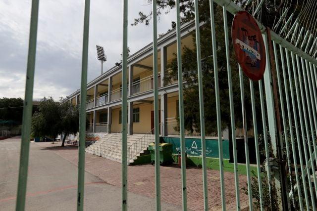 Προσωρινή αναστολή λειτουργίας Εκπαιδευτικών Μονάδων του Δήμου Κασσάνδρας, την Παρασκευή 15-10-2021