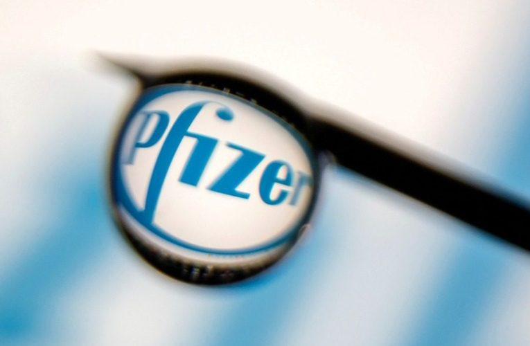 Εμβόλιο Pfizer: Πόσο διαρκούν τα αντισώματα