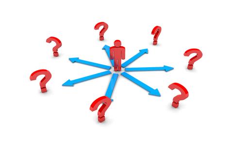 Network Marketing Sektöründe Şirket Seçimi