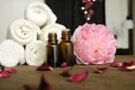 essential-oils-3931419_1920