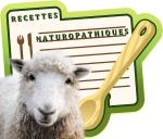 recettes naturopathiques